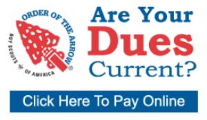 2. Annual Dues
